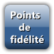 Points de fid�lit�